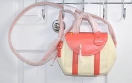 Kate Spade Saturday Bag Small Half Circle Satchel Cross-body choose your... - $98.00
