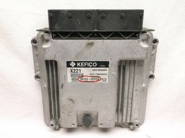 2015..15 KIA FORTE 2.0L   / ENGINE/COMPUTER /ECU.PCM - $94.05