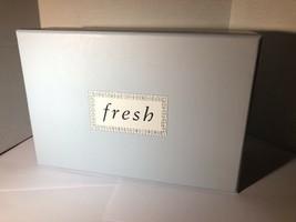 Fresh Peony Brightening Foam Cleaner, Moisturizing Facial Toner, Face Cr... - $133.00