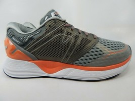 Karhu Synchron Ortix MRS Size 9 M (B) EU 40.5 Women's Running Shoes Gray F200205