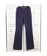 [LF] FURST of a Kind Premium Flared Jeans - $65.00