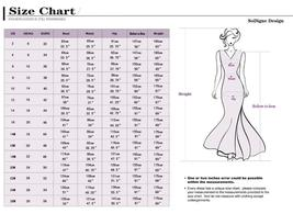 Elegant Victorian Tulle Wedding Dress Long Sleeve Court Train With Lace Applique image 8