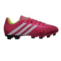 Adidas Shoes Predito LZ Trx FG, F32581 - $114.00