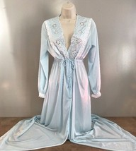 Nightgown - $29.02