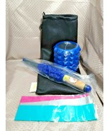 Maji Sports Recovery Set - 3 Pieces With Bag - $28.99