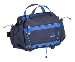 Mountainsmith Tour, Smartphone compatible waistbelt pockets, tablet carry - $96.99+