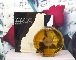 Paradoxe De Cardin EDP Spray 3.3 FL. OZ. - $59.99