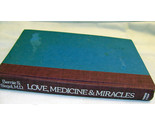 Love medicine miracles thumb155 crop