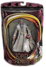 Saruman the White - $29.66