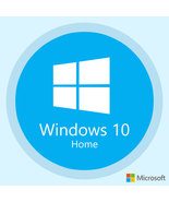 Microsoft Windows 10 Home active key and download link  - $5.49
