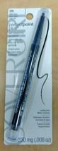 Covergirl Perfectpoint Plus Eye Pencil 200 Onyx Black - $3.00