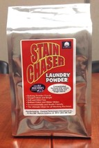 Laundry Detergent Stain Chaser Powder 2.5 Lb Pa... - $14.80