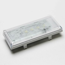 New Replacement LED For Whirlpool Refrigerator WPW10515058 AP6022534 PS1... - $105.92