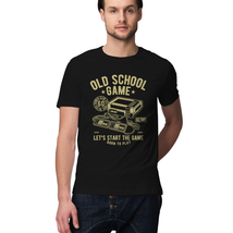 Ready Player One - Old School Game Videogame T-shirt New - $16.99+