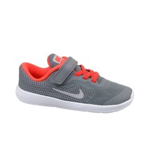 Nike Shoes Revolution 3 Tdv, 819415012 - $99.00
