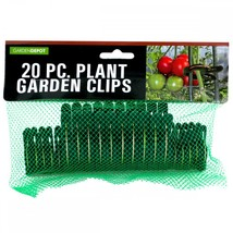 Garden Plant Clips HW847 - €41,53 EUR