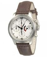 Zeno-Watch 9553TVDPR-e2-N2 - Men`s Watch - $2,742.61