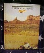 AMERICAN HERITAGE MAG-DEC 1977-DIEGO RIVERA;H.H.H;CUBA - $9.99
