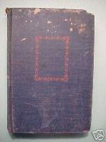 STEELE OF THE ROYAL MOUNTED-J.O.CURWOOD,TRIANGLE BKS,