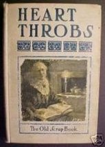 Heart throbs: In Prose and Verse Dear to the American P - $13.97