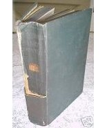 Matthew Henry's Commentary on the Whole Bible (Genesis- - $24.99
