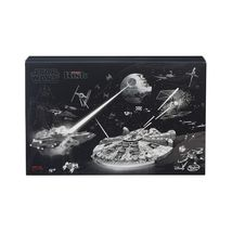 Star Wars The Black Series Risk Game [New] Strategy Board Game - $49.99