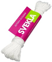 Clothesline SVEKLA Shop - $9.99