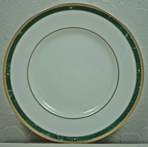 Wedgwood Chorale Bread and Butter Plate - $5.50