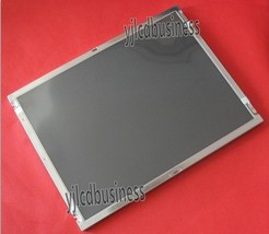 "NEW LQ150X1LW72 SHARPN 15"" 1024*768 TFT LCD Screen Display panel 90days warranty - $122.55"