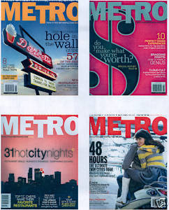 4)METRO TWIN CITIES METROPOLITAN-MN-Guide 2007-DINE,TRA