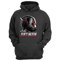 Marvel Ant Man Profile Hoodie - $32.99+