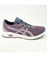Asics HyperGel-Yu Violet Blush Womens Running Shoes 1022A056 502 - $64.95
