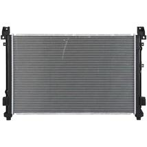 RADIATOR CH3010352 FOR 07 08 CHRYSLER PACIFICA 3.8L image 7