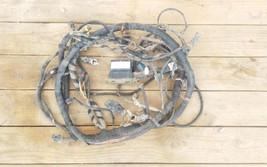 2008 Polaris Rzr 800 Wiring Harness - $186.99