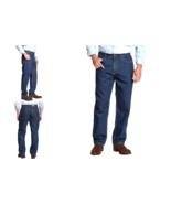 Kirkland Signature Men's Jean Blue Color Multiple Sizes - $17.50