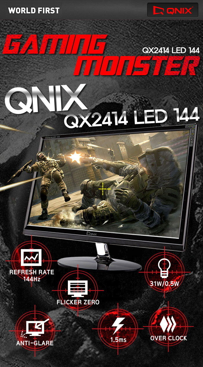 Qx2414 1