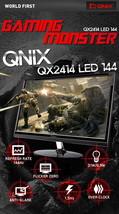 Qx2414 1 thumb200