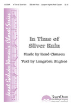 In Time of Silver Rain - $2.20