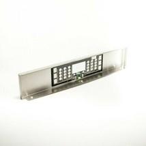 11005328 Bosch Control Panel OEM 11005328 - $286.06