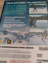 Sony PS2 Ski and Shoot image 4