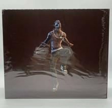 "Travis Scott Cactus Jack Fortnite 12"" Action Figure Duo Set - $145.13"