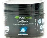 Liyfbiotic 2oz thumb155 crop