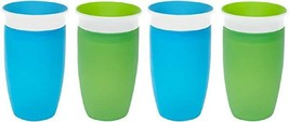 sippy cup 360 for baby 10 ounce 2 pieces 2 pack - $35.80