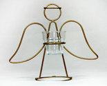 Angel wire votiveholder thumb155 crop