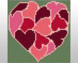 Heartofhearts thumb155 crop