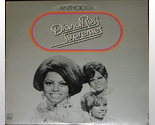 Diana ross  anthology  cover thumb155 crop