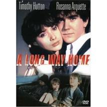 A Long Way Home - $64.99