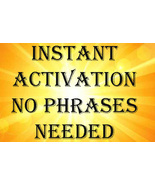 FREE THROUGH MONDAY JAN 27th ALBINA TO ACTIVATE MAGICKALS WHICH REQUIRE ... - $0.00