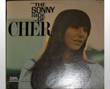 Cher  the sonny side   cover thumb155 crop