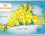 Cape cod map thumb155 crop